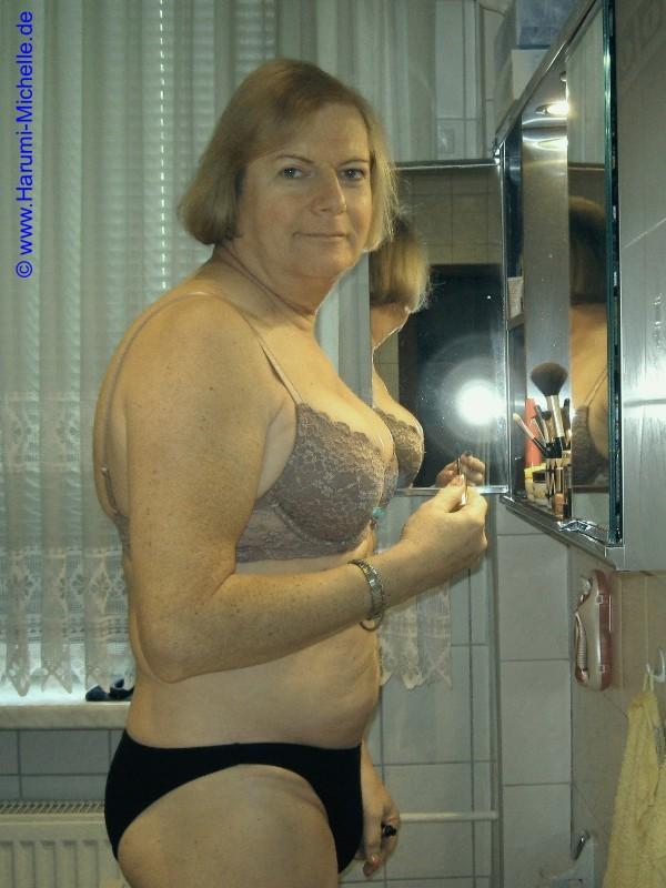 sexkinos köln bisex kontakte recklinghausen